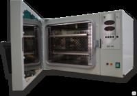 Шкаф сушильный с принудительной циркуляцией ШС-80-02 СПУ на 80 л