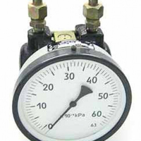 Дифманометр ДСП-160-М1-63 кПа
