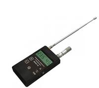 Термогигрометр ИВТМ-7 М4