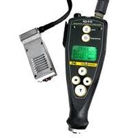 Акустический импедансный дефектоскоп ИД-910