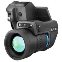 Камера FLIR T1020