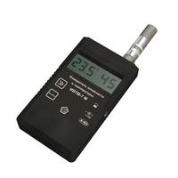 Термогигрометр ИВТМ-7 М5-Д , кабель компьютерный (поверка по трём каналам)