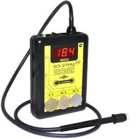 Измеритель удельной электрической проводимости вихретоковый ВЭ-27НЦ